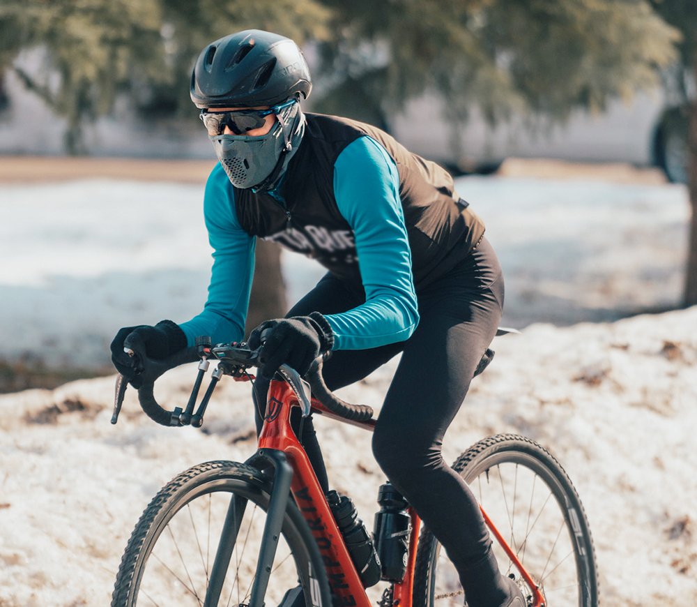NAROO: The 10 Best Face Coverings for Running and Cycling Winter 2021-2022   NAROO Sports Masks